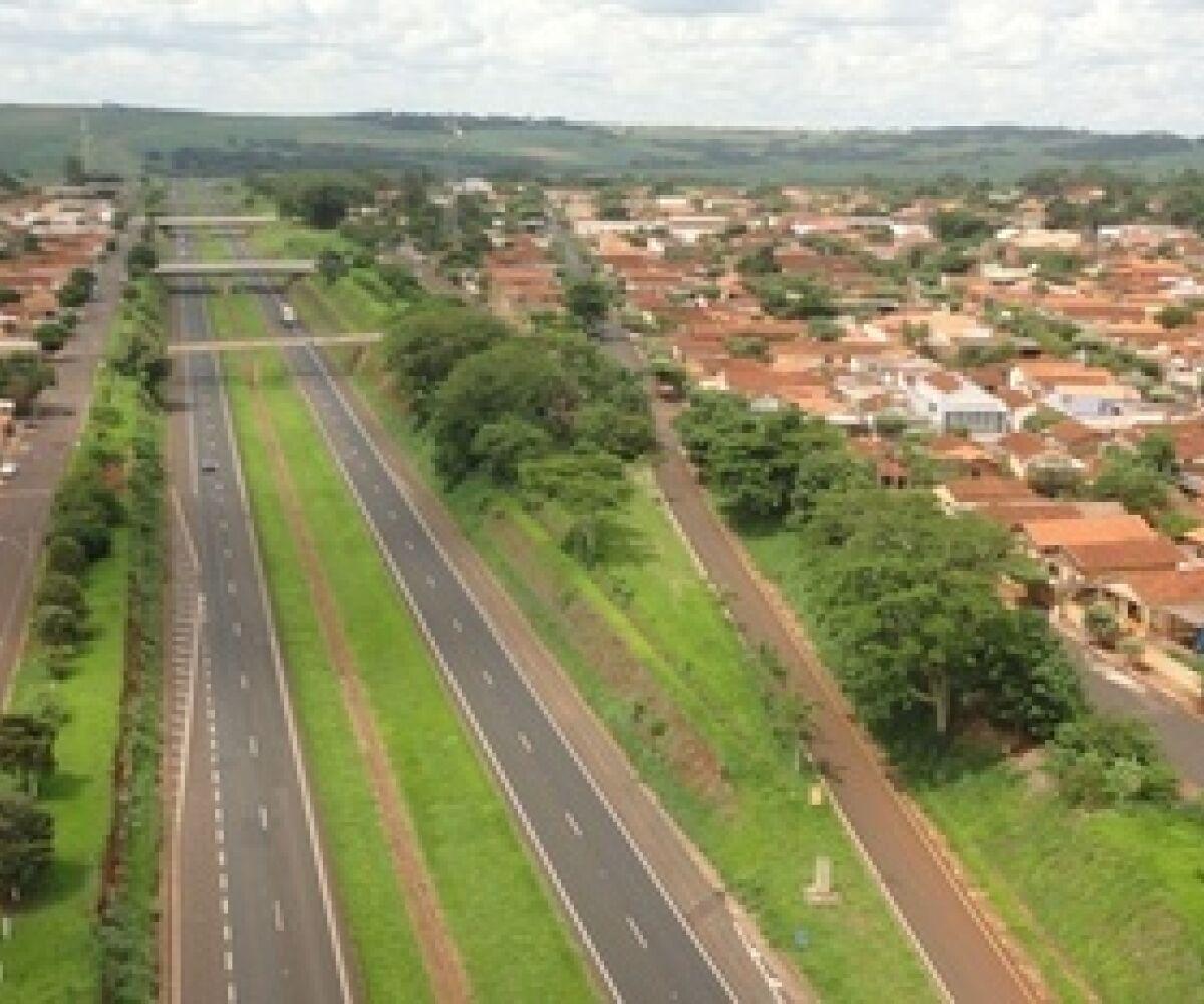 Aramina São Paulo fonte: cdn.fatimanews.com.br