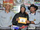 Fotos da premiação dos melhores laçadores da 4ª Etapa do CLR em Fátima do Sul
