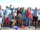 Fotos da abertura da Copa MS de Kart Cross em Vicentina
