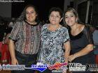 Fotos do aniversário de 70 anos da Dª Eremita em Fátima do Sul