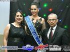 Fotos da recepção das Personalidades de Ouro do Jornal Daqui em Fátima do Sul