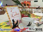 Fotos do 7º Encontro do Chá das Lobas em Fátima do Sul