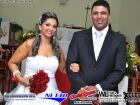 Fotos do casamento de Jaime e Jaqueline em Jateí