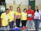 Fotos da II Semana Sipat na Escola Senador Filinto Muller em Fátima do Sul