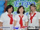 Fotos da Expo Kumon - Dourados, Amambaí e Fátima do Sul