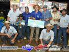 Fotos da premiação dos melhores laçadores do CLR 2014 em Fátima do Sul