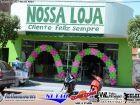 Fotos da Reinauguração da 'Nossa Loja' em Fátima do Sul
