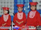 Fotos da Formatura do Ensino Infantil do Colégio Ideal em Fátima do Sul