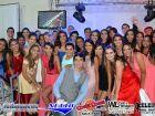Fotos do baile de formatura do Ensino Médio da Escola Filinto Muller em Fátima do Sul