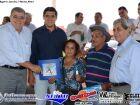 Fotos Governador e Prefeito entregam 40 Casas Populares em Fátima do Sul
