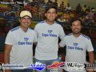 Fotos da abertura da 15ª Copa Valota de Futsal em Fátima do Sul