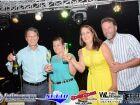 Veja as fotos do Show da Virada em Vicentina