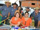 Fotos da premiação dos melhores laçadores da 1ª etapa do CLR 2015 em Fátima do Sul
