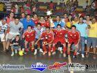 Fotos das finais e premiações dos campeões da 15ª Copa Valota de Futsal em Fátima do Sul
