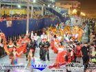 Veja as FOTOS do desfile dos Blocos Carnavalescos e público do FÁTIMA FOLIA de Sábado