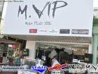 VEJA as fotos da reinauguração da Loja M.VIP em Fátima do Sul