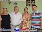 Veja as FOTOS do aniversário da Sirlene Sanches em Fátima do Sul