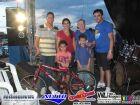 Veja algumas FOTOS do II Festival de Pesca na Orla de Fátima do Sul