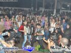 FOTOS do bailão de sábado do CLR com Eco do Pantanal e Aroeira em Fátima do Sul