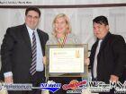 Fotos da entrega da Comenda Cruz de Glória comemorando 52 anos de GLÓRIA DE DOURADOS