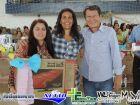 Veja as FOTOS do Show de Prêmios da festa das Mães em VICENTINA