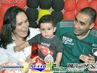 Veja as FOTOS do 1º aninho do FERNANDO em CULTURAMA