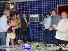 Veja as FOTOS da inauguração do Centro Cultural em JATEÍ