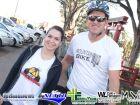 Veja as FOTOS do 1º Pedal Solidário do MTB Canela Vermelha em FÁTIMA DO SUL