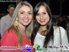 FOTOS do Show Baile do Grupo Trembão e Delley e Dorivan no CLR 2015 em FÁTIMA DO SUL