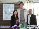 Veja as FOTOS da Conferência da Saúde em FÁTIMA DO SUL