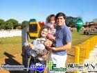 Veja as FOTOS da Tarde de Lazer no BNH realizado pela prefeitura de FÁTIMA DO SUL