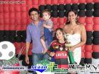 Veja as FOTOS do niver de 10 anos do Eduardo Farias Silva em CULTURAMA