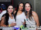 Veja as FOTOS da festa do Branco 'White Party' na One Lounge em GLÓRIA DE DOURADOS