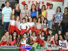 Veja as FOTOS da comemoração do Dia dos Pais no CEI Antonio Roberto Dias em VICENTINA
