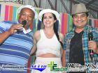 Veja as FOTOS da 4ª FESTA NORDESTINA em JATEÍ