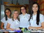 Veja as FOTOS do 5º Chá Entre Amigas da Igreja Adventista em FÁTIMA DO SUL