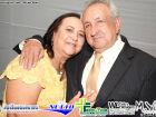 Veja as FOTOS das Bodas de Ouro de Julio Sanches e Francisca em CULTURAMA