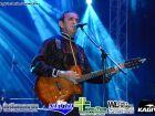 Veja as FOTOS do Show do Zé Ramalho no Armazém Music em DOURADOS