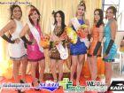Veja as FOTOS do 3º Concurso Miss Primavera do Estabelecimento Penal Feminino de JATEÍ
