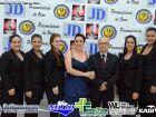 VEJA as FOTOS de quem esteve presente na entrega do TROFÉU 09 DE JULHO em FÁTIMA DO SUL