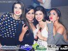 Veja as FOTOS da festa com Dj Mascarado na One Lounge Bar em GLÓRIA DE DOURADOS