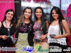 Veja as FOTOS do 'CAFÉ PINK' organizado pela Letícia Martinez no Villa Pub em GLÓRIA DE DOURADOS