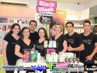 Veja as FOTOS da Black Week com até 70% de desc. no O Boticário em FÁTIMA DO SUL
