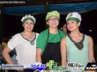 Veja as FOTOS do Jantar Italiano realizado no Pesqueiro 7 Bello em VICENTINA