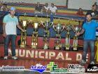 VEJA AS FOTOS da final e premiação da 16ª Copa Valota de Futsal em FÁTIMA DO SUL