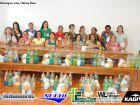 Fotos do Curso de Fabricação de Produtos de Limpeza no Sindicato Rural de FÁTIMA DO SUL