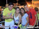 Confira as FOTOS dos camarotes, público e desfile da 4ª noite do FÁTIMA FOLIA em FÁTIMA DO SUL