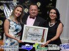 VEJA AS FOTOS da entrega do Prêmio Qualidade Total PREMIER em FÁTIMA DO SUL
