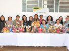 VEJA AS FOTOS das ações e cursos de capacitação em Abril no Sindicato Rural de FÁTIMA DO SUL
