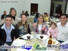 VEJA AS FOTOS do jantar de lançamento da Olimcifas em FÁTIMA DO SUL